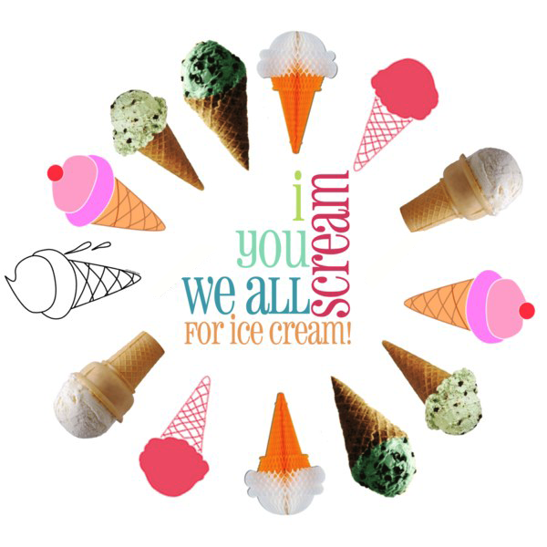 Vimal Ice Cream,  IceCream!
