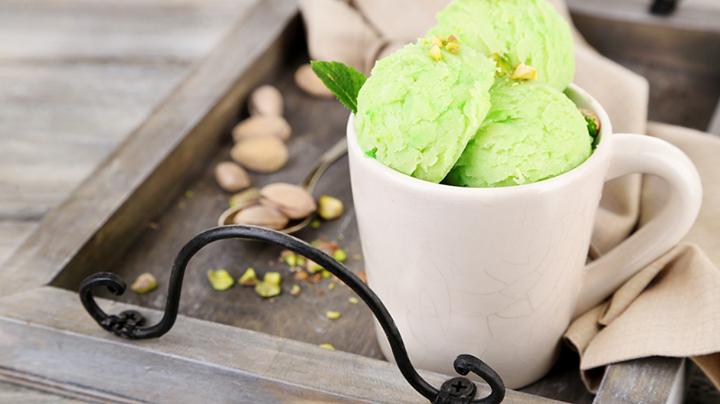 Vimal Ice Cream,  Icecream-, IceCreams, VimalIceCreams, IceCreamLovers