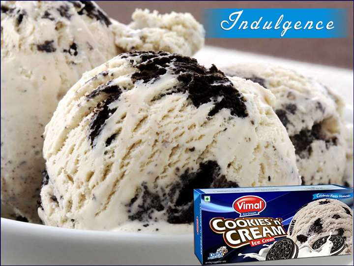 What's your indulgence for tonight?  #IcecreamLovers #Flavors #Dessert