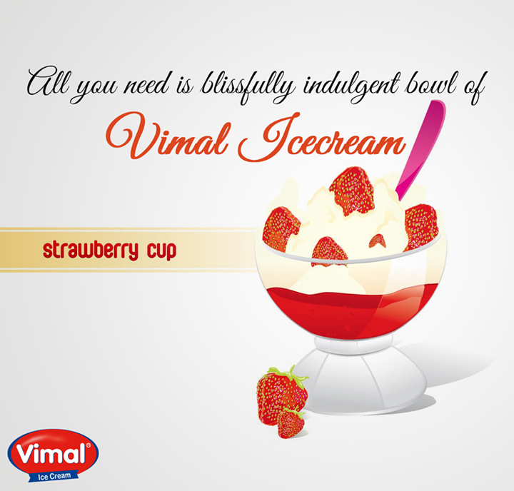 Got the #MondayBlues? #VimalIcecream always does the trick!  #Monday #IcecreamLovers #Ahmedabad
