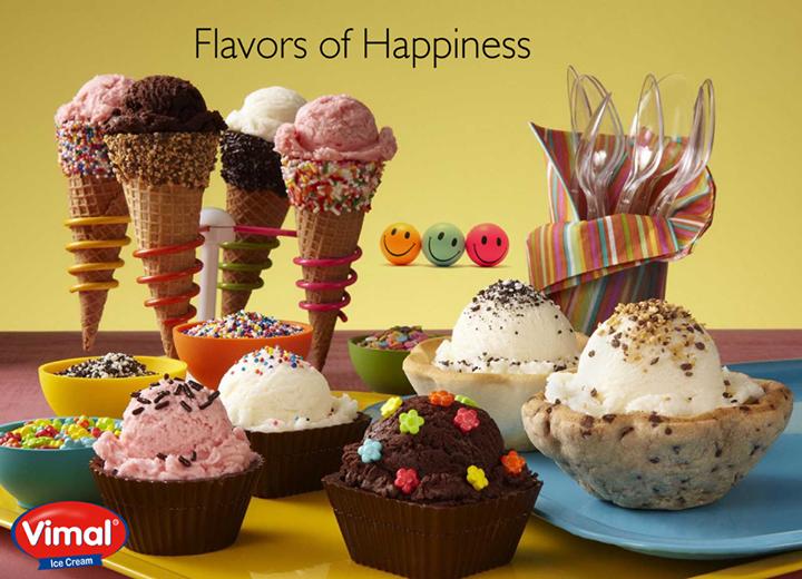 Vimal Ice Cream,  VimalIcecream!, IcecreamLovers, Icecream, Flavors, Ahmedabad