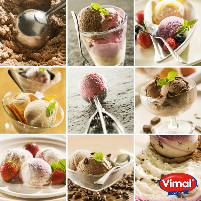 Bring home the flavorful desserts of happiness this festive season from Vimal Ice Cream!  #FestiveSeason #Festivities #Flavors #IcecreamLovers #VimalIcecream #Ahmedabad