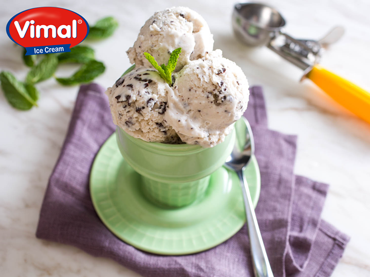 Different #moods, one solution,  Vimal Ice Cream !  #VimalIceCreams #IceCreamLovers #Ahmedabad