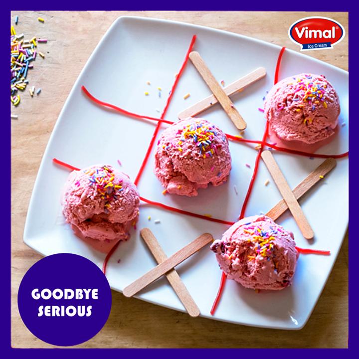 Vimal Ice Cream,  Funtime, Icecream, IcecreamLovers, VimalIcecream, Ahmedabad
