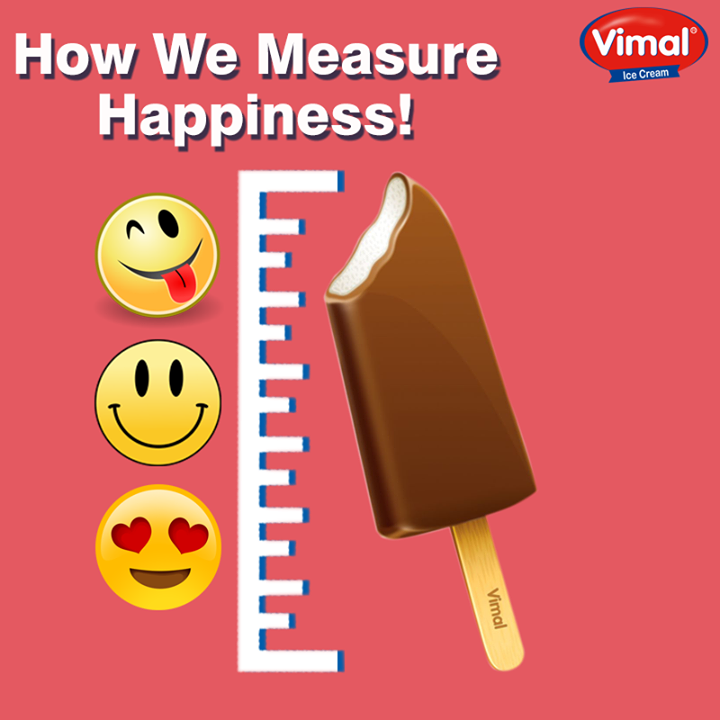 Vimal Ice Cream,  BitesofHappiness, Happiness, IcecreamLovers, ChocolateBar, VimalIcecream, Ahmedabad