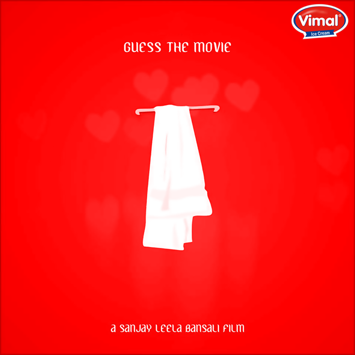 ** Time for the #ValentinesDay COnTeSt **  // Guess the movie //  *T&Cs applied, contest applicable for Ahmedabad only