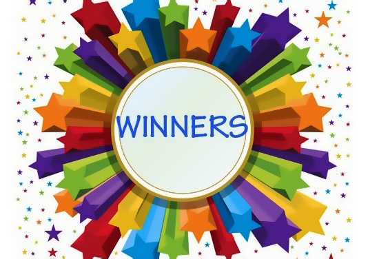 The winners for the last contest are :  https://www.facebook.com/astha.nambiar  https://www.facebook.com/shailendra.chadha  ** Congratulations ** Please inbox us your contact details!