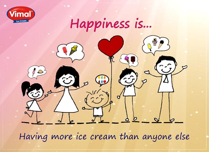 Vimal Ice Cream,  SweetTreats, Icecream, VimalIcecream, Ahmedabad
