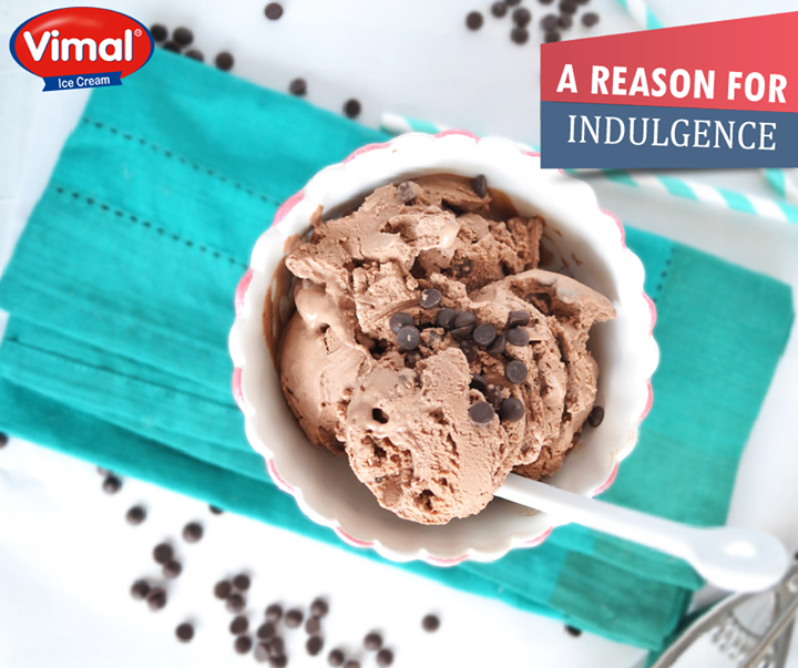 Vimal Ice Cream,  ChocolateIcecream, ChocolateLovers, IcecreamLovers, VimalIcecream, Ahmedabad