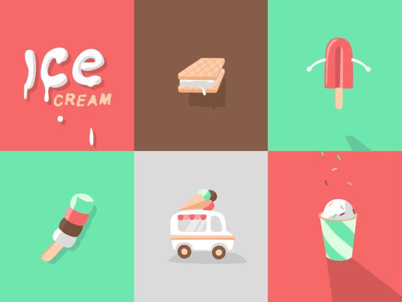 The# weekend is here! Make it merrier indulging into dollops of #IceCream !  #IcecreamLovers #VimalIcecream #Ahmedabad