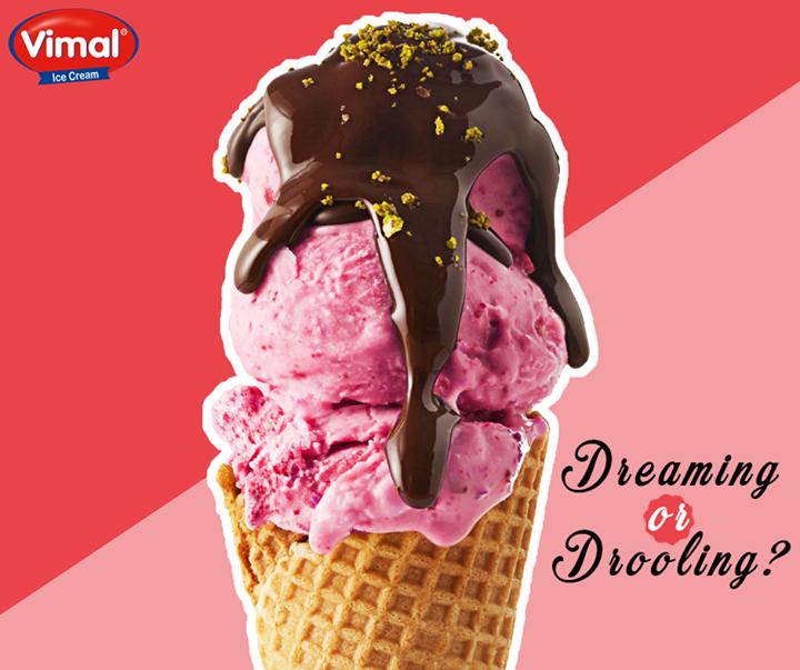 Vimal Ice Cream,  Summers, Icecreams, IcecreamLovers, VimalIcecream, Ahmedabad