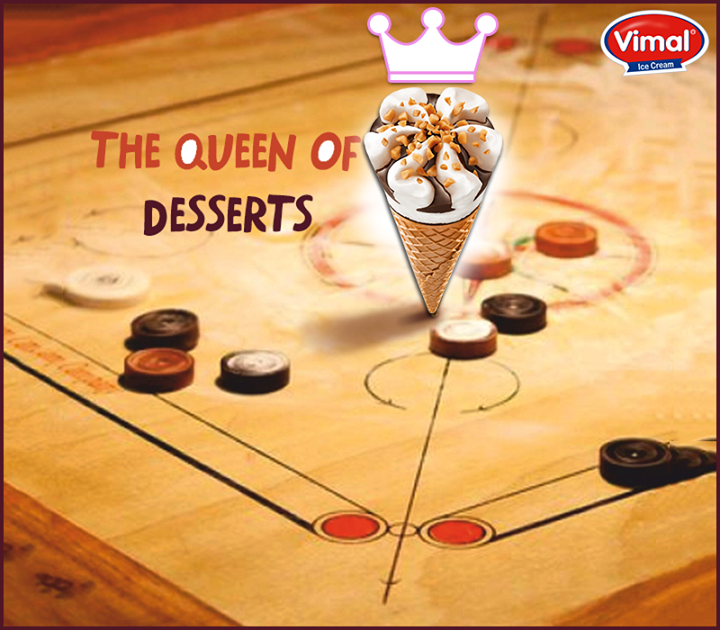 Which flavor rules your taste buds?  #IcecreamLovers #VimalIcecream #Ahmedabad