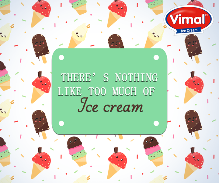 Dedicated to all **Ice-cream lovers**  #IcecreamLovers #VimalIcecream #Ahmedabad