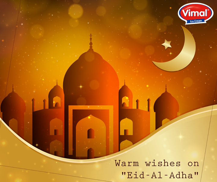 **Warm wishes on