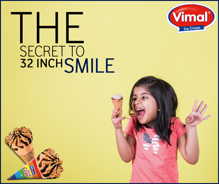 Vimal Ice Cream,  Icecreams, Dessert, IcecreamLovers, VimalIcecream, Ahmedabad