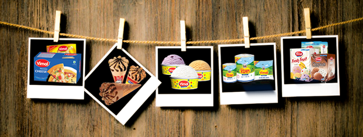 #Icecream #Flavors #IcecreamLovers #VimalIcecream #Ahmedabad