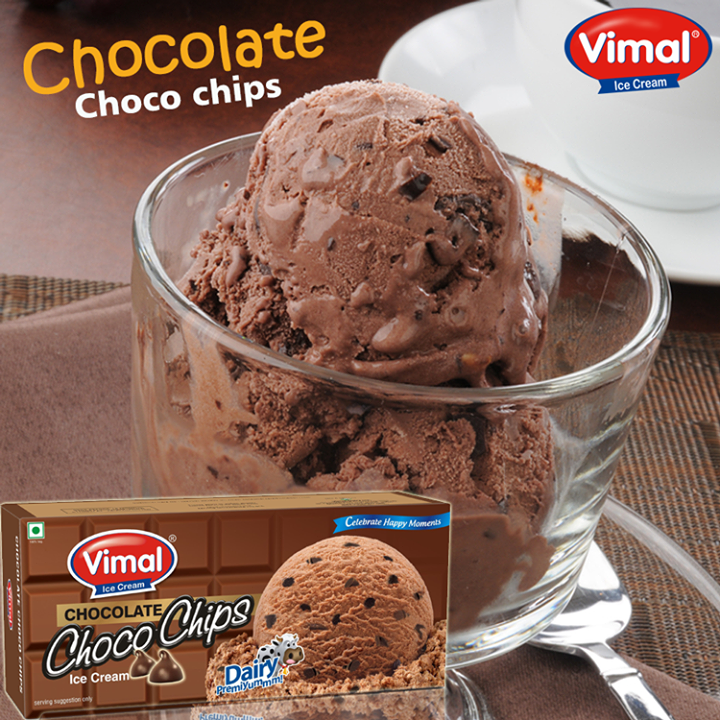 Vimal Ice Cream,  chocolaty, Chocolate, IcecreamLovers, VimalIcecream, Ahmedabad