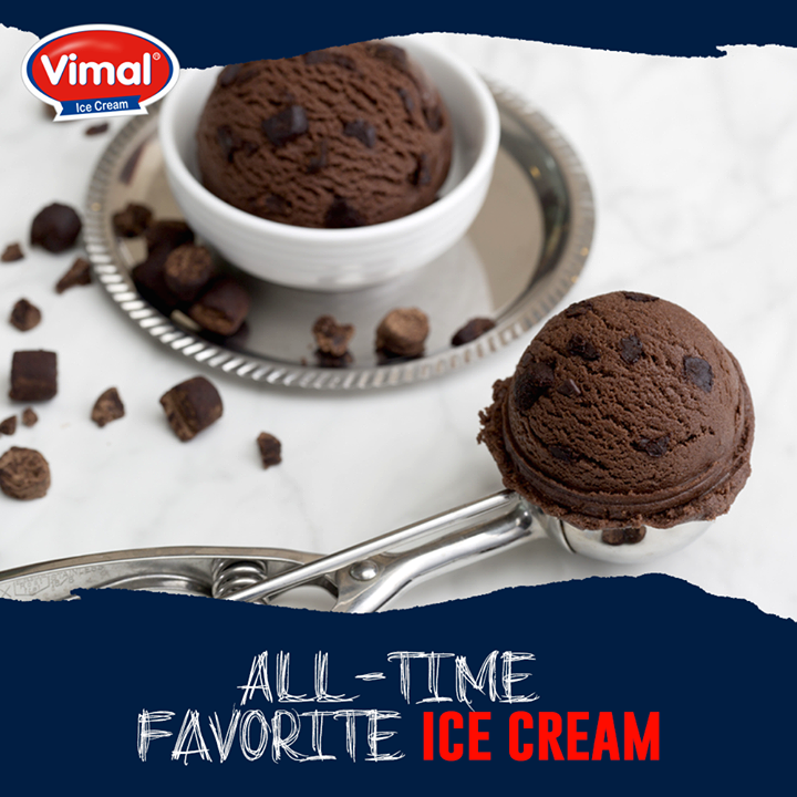 Vimal Ice Cream,  Chocolate, ChocolateLovers, IcecreamLovers, VimalIcecream, Ahmedabad