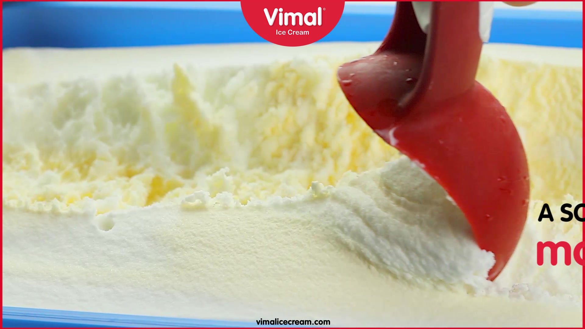 Cure your Monday blues with a scoop of delicious Vimal Icecream  #VimalIceCream #Icecreamisbae #Happiness #LoveForIcecream #IcecreamTime #IceCreamLovers #FrostyLips #Vimal #IceCream #Ahmedabad