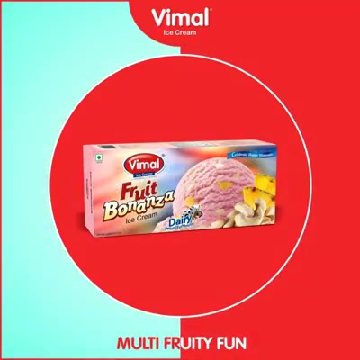 Make party more happening with different flavors of party packs from Vimal Ice Cream.  #IceCreamLovers #Vimal #IceCream #VimalIceCream #Ahmedabad