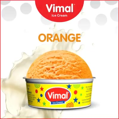 What you will love to have for curing Monday blues?   #IceCreamLovers #Vimal #IceCream #VimalIceCream #Ahmedabad