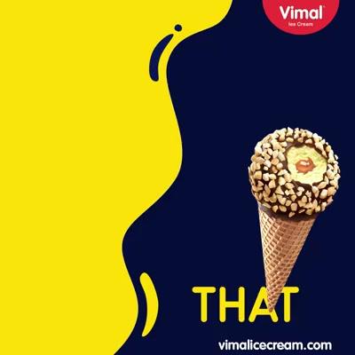 Which one makes you happy?  #IcecreamTime #IceCreamLovers #FrostyLips #Vimal #IceCream #VimalIceCream #Ahmedabad